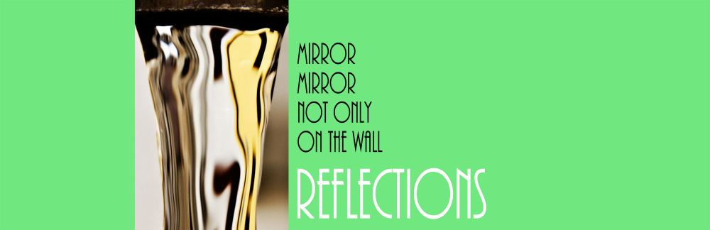 Banner wostphoto categorie spotlight_reflections
