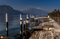 Lake Como, wost, wostphoto, wolfgang stocker, Bellagio, Pearl of Lake Como, lake, Italy, Lombardy, Lago di Como, Comosee, landing stage, harbor
