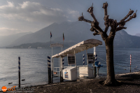 Lake Como, wost, wostphoto, wolfgang stocker, Bellagio, Pearl of Lake Como, lake, Italy, Lombardy, Lago di Como, Comosee, harbor, landing stage