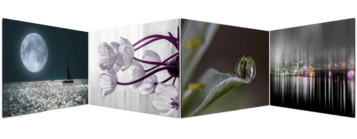 wostphoto prints on canvas